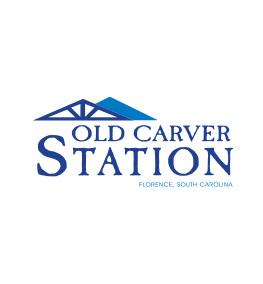 Old-Carver-Station_03